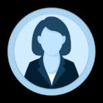 avatar féminin